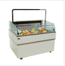 Freezer&Cooler