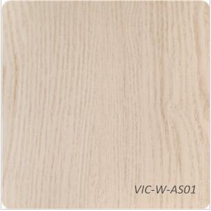 House or Hotel Using Wood Laminate Flooring