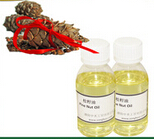 pine nut essential oil