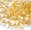 Pine Nut Oil Micro Capsules Power