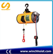 60kg air balancer,hoist balancer
