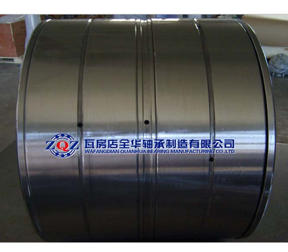 Four Row Taper Roller Bearings