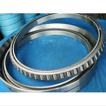 Tapered roller bearing 32326