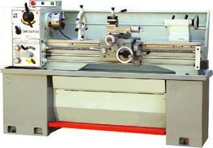SP200 Circle Die Thread Rolling Machine