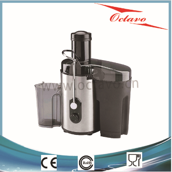 juice extractorOC-697 industrial juice extractor sugarcane juice extractor