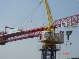 HL7030 tower crane