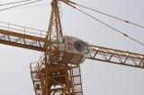 HL5613 Tower Crane
