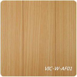 Wood Laminate Flooring