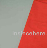 Cotton Fabric C60*60 90*88 64 1/1 red