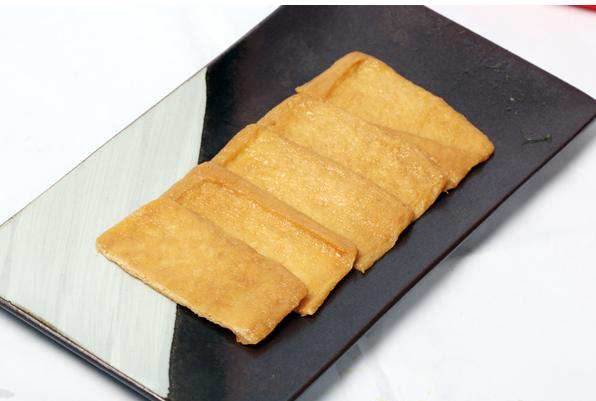 2015 SUSHI FOOD JAPANESE BEAN CURD