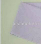 cotton fabric T65/R35 24*24 76*64 63 1/1 cotton fabric light purple