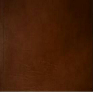 Shunqi Soundproof Leather Floor (LF-04)