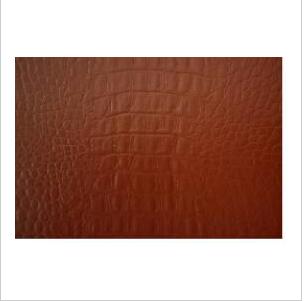 Leather Floor with Lock Catch (LF-01)