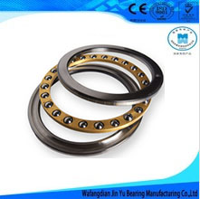 High quality and durable,51224,thrust ball bearing