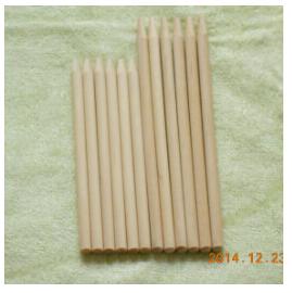 BBQ Skewers BBQ Sticks