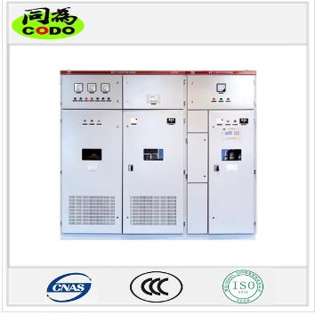 High Voltage 10KV Dynamic Reactive Power Compensator