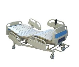 Hospital Bed (JS-A558)