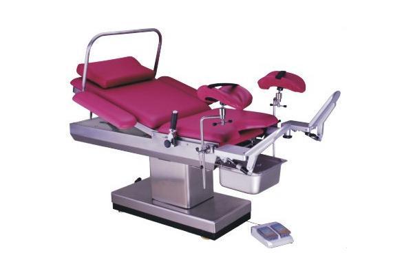 Gynecology Table (JS803-I-11)