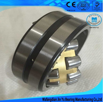 lazy susan bearing Spherical roller bearing 23218CA W33 hub wheel , teeth like ball bearings from China