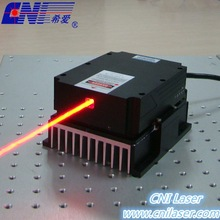 637nm red laser 1000mW