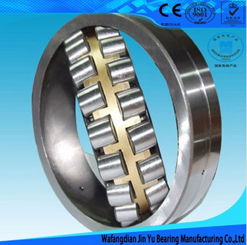 Spherical roller bearing 249/800CA W33precision good bearings general packaging bearings good packaging bearings
