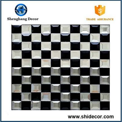 Glass mosaic tile china price