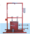 XF-XGD Fire hydrant box stiffness test rig