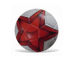 Soccerball (HS-1012)