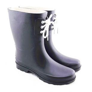 2015 Popular in Eur rain boots for women/ladies