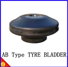 Tyre Curing Bladder with Reasonable Price