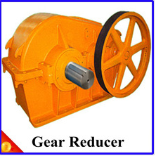 Pumping Unit Gear Box/ Gear Reducer/640D