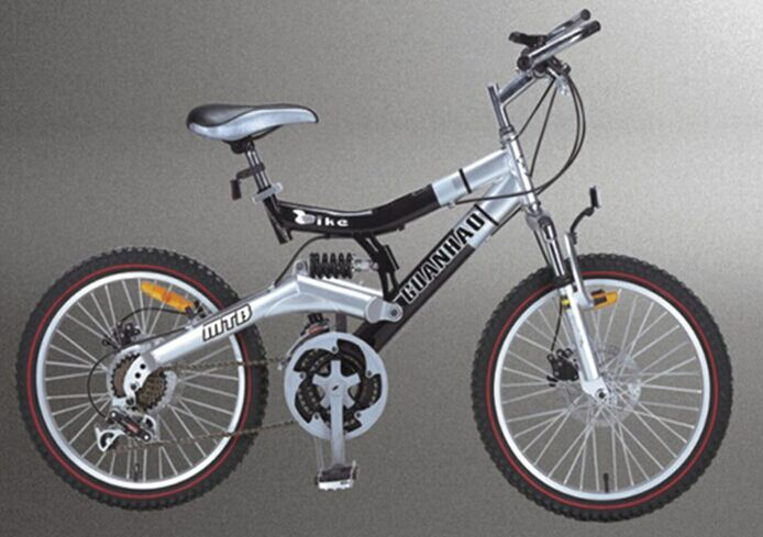 new kids folding bike/children bicycle china supplier