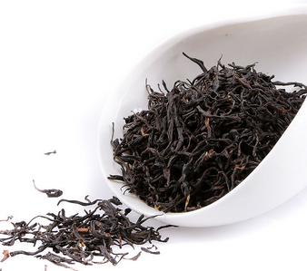 high quality keemun black tea