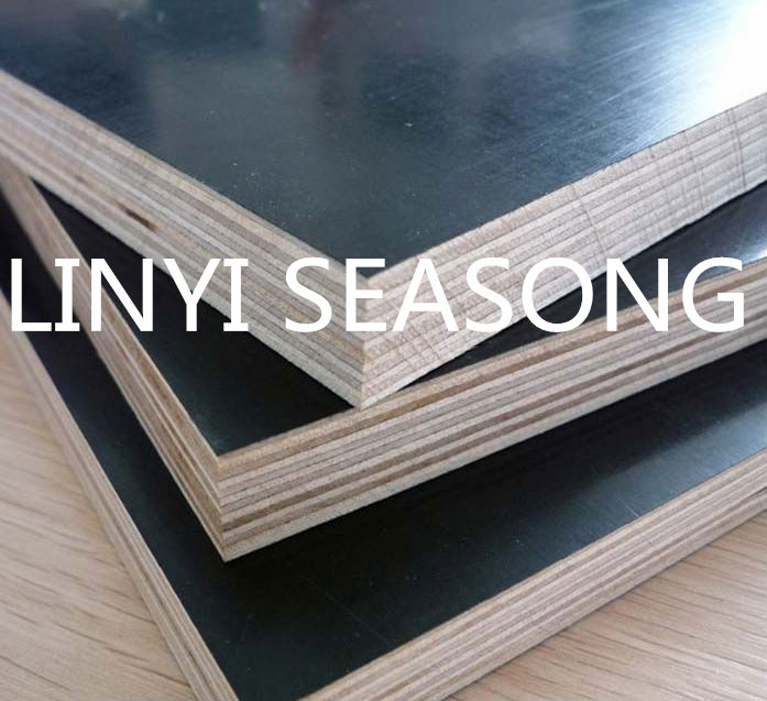 Shandong best price 4'*8' building Templates board/film faced plywood for construction material waterproof in formwork