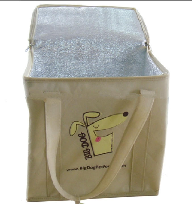 Wine Cooler, Insulated Beer Cooler Bag