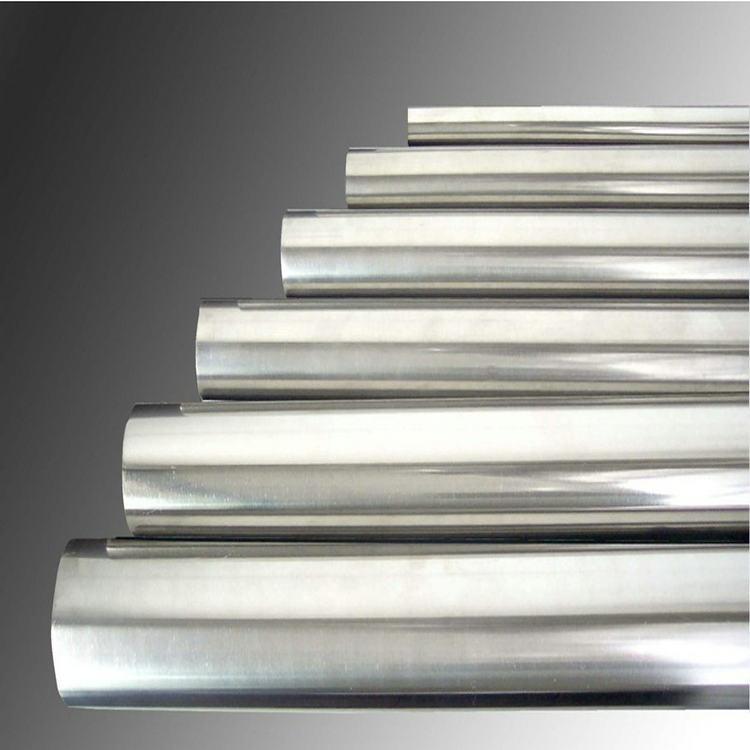 ASTM A53 Standard Seamless Steel Pipe