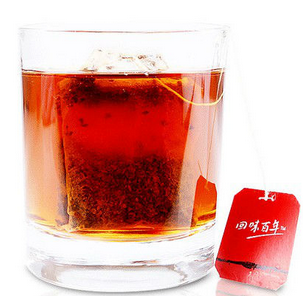 KEEMUN  BLACK TEA(tea bag)