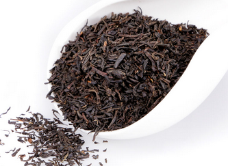 qimen black tea 1132 keemun black tea