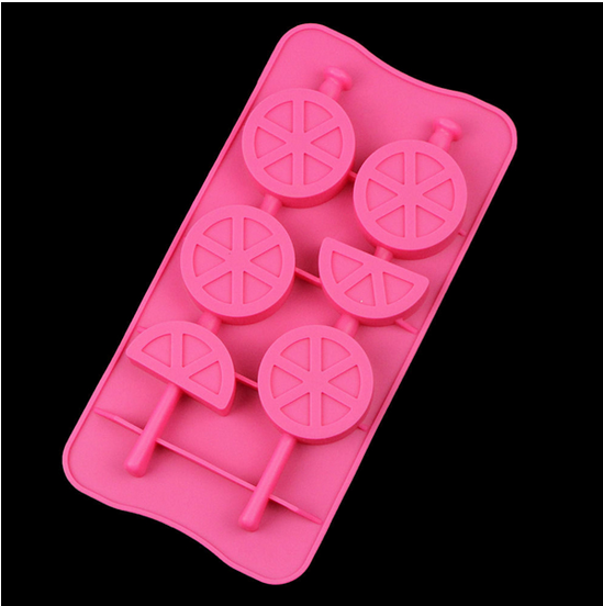 RENJIA silicone ice popsicle mold,silicone ice cream sticks,silicone ice container