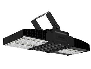 High Lumen Outdoor Waterproof 120w LED Flood Light