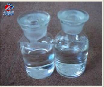 CAS 616-45-5 PVP monomer solvent 99.4% purity