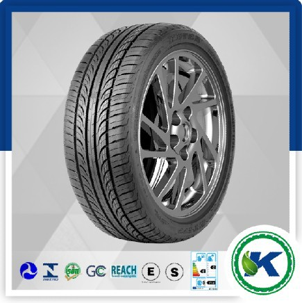 Keter tyre good quality cheap price