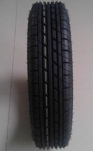 popular high quality motorcycle tyre