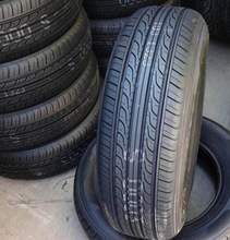 good quality at competitive price passenger car tire