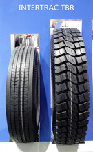 Best Truck Tire 1200r24 New Design Truck Tire Popular Chinese Truck Tire