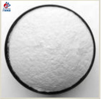 beverage clarifying powder xl xl-10 ingredient PVPP