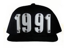 Design your own snapback hat acrylic letters