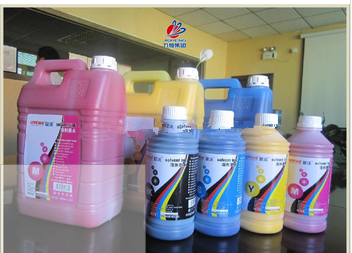 functional additive solvent NVP N-Vinylpyrrolidone 88-12-0 for plastic ink coating