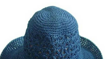 2013 fashion knitted hat (jw01)
