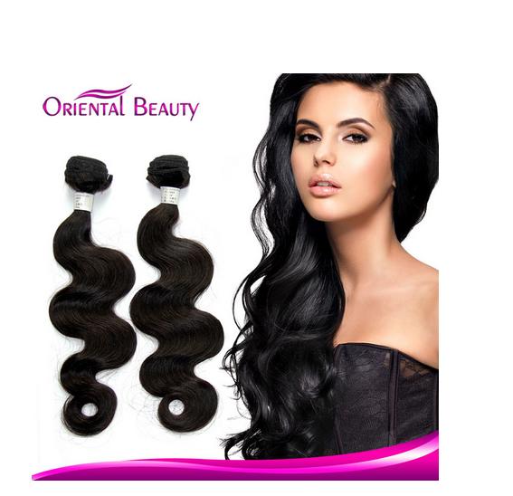 cheap virgin Aliexpress human hair,100% natural color virgin hair extension Wholesale Mogolian body wave